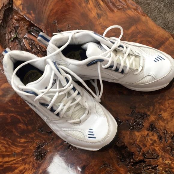 Shoes | Cabelas Sneakers | Poshmark